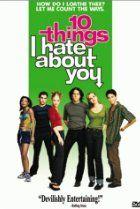 hail to 90s teenage movies