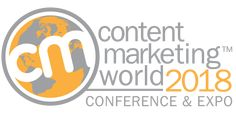 Content Marketing World & Cleveland Clinic Plan Health Summit for 2017 Conference & Expo