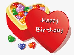 On this post, we introduce you an astounding collection of #romantic #birthday wishes for #wife. Here you will likewise discover heaps of delightful bday cards, birthday quotes that will enable you to express your hottest emotions, to love and appreciation for everything that she brings to your life.