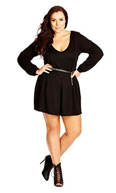 92 Best Plus Size Playsuits Images Jumpsuits For Women Rompers