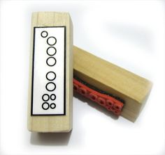 $6.99 Music teacher tool- A rubber stamp for recorder fingerings!!!  How cool... just fill in the circles to help teach the standard fingerings for the recorder- this will save SOOOooo much time!