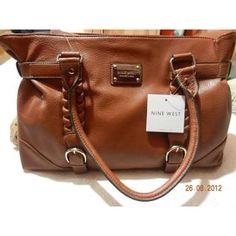 e0c174152befa 28 Best Bags images