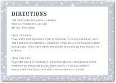 Framed Snowflakes - Signature White Enclosure Cards - Pinkerton Design - Silverberry - Purple : Front