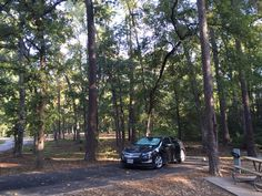 The Volt-ebago: Car camping made easy Car Camper, Car Makes, Electric Cars, Long Distance, Make It Simple, Chevy, Old Things, Mobile Living, Camping