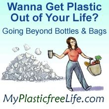 Plastic-Free Diapers – Change Them, Donate Them