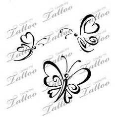 infiniti butterfly tattoos - Yahoo Image Search Results