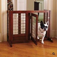 Manchester Pet Gates review   buy, shop with friends, sale   Kaboodle