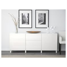 Soft Closing Hinges, Frame Shelf, Plastic Foil, Ikea Family, Drawer Runners, Knobs And Handles, Painted Doors, Drawer Fronts, Interior Accessories