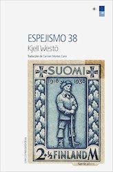 http://articulo.mercadolibre.com.ar/MLA-677919310-kjell-westo-espejismo-38-nordica-ed-agosto-2017-novedad-_JM
