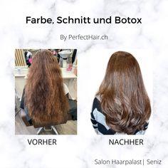 Traumhaftes Ergebnis von Seniz aus dem Salon Haarpalast.🤩 Winterthur, Salons, Long Hair Styles, Beauty, Lounges, Long Hair Hairdos, Long Haircuts, Long Hair Cuts, Long Hairstyles