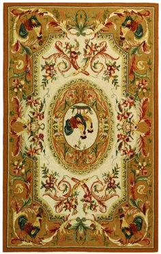 1000 Images About Area Rugs On Pinterest Oriental Rugs