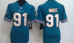 """cheap Nike NFL Elite Jerseys sale jerseyptops.com, Comment us, subscribe us, once order on our site and comment"""" find you on instagram"""" when you check it out, we will offer you a free gift.  #cheap  #nfljerseys #shipping #freeshipping #nhl #mlb #ncaa #sport #jerseys #nfl"""