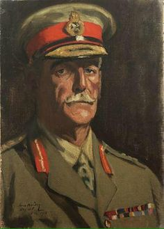 James McBey Lieutenant General Sir Edward S. Bulfin, KCB, CVO - The Largest Art reproductions Center In Our website. Low Wholesale Prices Great Pricing Quality Hand paintings for sale Irish People, Lieutenant General, Irish Culture, Dublin City, O Reilly, British Army, World War I, Military History, Large Art