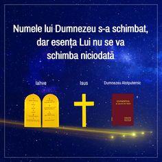 #Dumnezeu #bible_versuri #Sfanta_Biblie #rugăciune #creştin #Evanghelie #credinţă #Iisus_Hristos Temple, Invitations, God, Vertical Bar, Bible, Dios, Temples, Allah, Save The Date Invitations