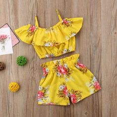 3f14127ad6 Girls – Page 7 – Toddlers Tailor Rompers, Boutique, Boys, Shopping, Dresses