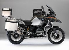 Gs 1200 Adventure | gs 1200 adventure, gs 1200 adventure 2014, gs 1200 adventure 2016, gs 1200 adventure 2016 price, gs 1200 adventure accessories, gs 1200 adventure for sale, gs 1200 adventure price, gs 1200 adventure review, gs 1200 adventure specs, gs 1200 adventure vs gs 1200