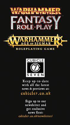 El Descanso del Escriba: Domingo relajado en el Warhammer Fest, por ahora