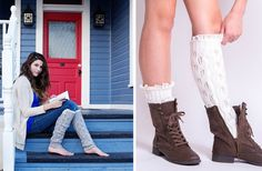 http://www.groopdealz.com/deal/womens-open-knit-leg-warmers-7-colors/26912/event-newsletter?utm_campaign=website