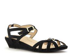 Puccini Women's Shoe - Sandal