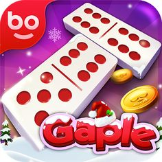 Pokerqq81 - Poker Online - gaple online Indonesi