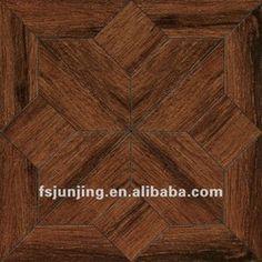 Teak Wood Floor Tiles,2012 New Design No.:m6809-decoration - Buy Teak Wood Floor Tiles,Tile Meets Wood Floor,Wood Floor Grinding Product on Alibaba.com