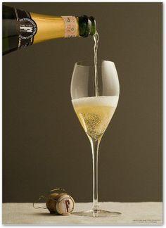 #champagner