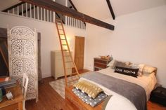 1 bedroom cottage to rent in New Street - Penryn - Rightmove. Property For Rent, Loft, Cottage, Bedroom, Furniture, Home Decor, Decoration Home, Room Decor, Lofts