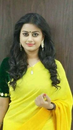 Satrughana