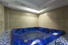 Westrock Pools Westrockpools Profile Pinterest