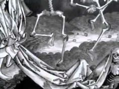 Mondsucht - Eiskalter Engel - YouTube