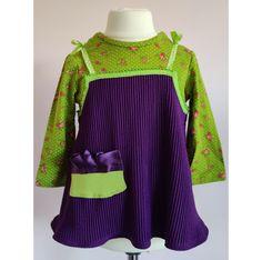 imogen dress and t-shirt for girls age 2 serendipity girls designer dresses Girls Designer Dresses, Scuba Fabric, Little Girl Dresses, Green Cotton, Serendipity, Shirts For Girls, Shirt Outfit, Dresser, Fashion Dresses