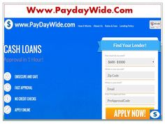 Get fast $ 300 from www.paydaywide.com Phone Number $100 – $1500 Essential Trade Energetic Advancement out 1 Hour No Inconvenience No Credit Check Shrewd Backing Get Money Today paydaywide.com Phone Number no faxing 25 minutes endorsing .   http://paydaywide.blogspot.com/2015/11/www.paydaywide.comPhoneNumber.html