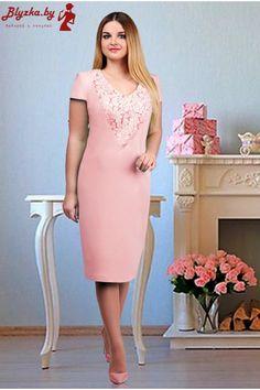 Платье женское TN-221