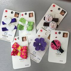 Bugalug hair clips available at select Calgary locations Calgary, Hair Clips, The Selection, Salons, Hairpin Legs, Lounges, Barrette, Hair Pins
