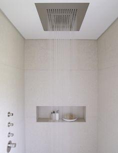Hornacina en ducha. Piet Boon Styling, Karin Meyn