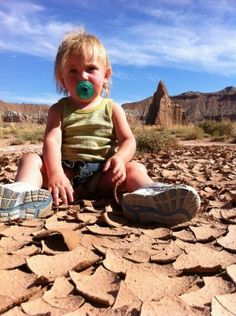 Where to stay in Capitol Reef National park