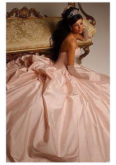 Lovely Princess..