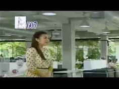 រឿងមាយាចងចិត្ត,Mea Yea Chong Chit,Part 09,EP 03,meayea changchet,Mea Jea...