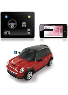 http://www.flash-accessories.fr/home/73-mini-cooper-bluetooth-colori-rouge-beewi-compatible-apple-gammes-i-phone-i-pad.html
