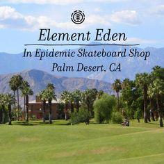 Find your favorite Element Eden outfits at Epidemic Skateboard Shop in Palm Desert, CA #elementeden #livelearngrow @elementeden >>> http://us.shop.elementeden.com/w/womens/new-arrivals