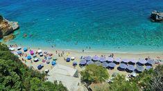 #sea #summer #Greece