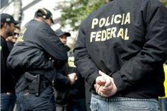Blog Paulo Benjeri: Concurso da Polícia Federal com 558 vagas terá sal...