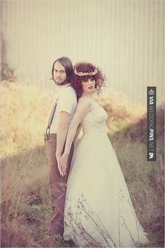 Nice! - Lovely wedding photo | CHECK OUT MORE IDEAS AT WEDDINGPINS.NET | #weddings #rustic #rusticwedding #rusticweddings #weddingplanning #coolideas #events #forweddings #vintage #romance #beauty #planners #weddingdecor #vintagewedding #eventplanners #weddingornaments #weddingcake #brides #grooms #weddinginvitations
