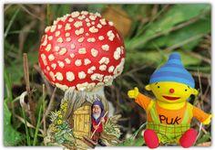 puk zoekt met de kabouters de sprookjes boom een leuk digitaal prentenboek stuur… Gnomes, Turtle, Christmas Ornaments, Holiday Decor, Animals, Xmas Ornaments, Animales, Tortoise, Animaux