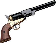 Civil war guns | War Confederate Revolver. - Civil War Pistols - Civil War Weapons ...