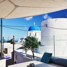 spetike54 via Instagram Mylos Cafe Lounge Bar #amtglobal_ #ae_greece #city_typi…