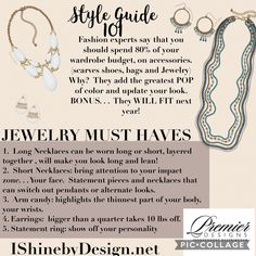 Personal stylist, navigate trends, Spring 2017.  Let me help you navigate the trends this spring, giving you more time and a closet full of pulled together looks. Jewelry, fashion, personal stylist, time,