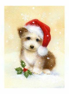 #christmas #holidays #xmas
