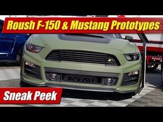 182 best ford mustang images on pinterest in 2018 ford mustangs rh pinterest com