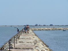 Plymouth, MA~ the Jetty - oh how I love the Jetty :-D Great Places, Places Ive Been, Beautiful Places, Plymouth Massachusetts, Travel Album, Free Travel, Plan Your Trip, New Hampshire, Vacation Trips